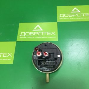 Прессостат Ariston Indesit C00110328 16002679000