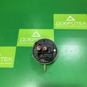 Прессостат Ariston Indesit C00263271 16002315000