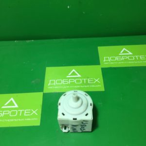 Прессостат Ariston Indesit C00289362