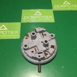 Прессостат Ariston Indesit 160019901.00